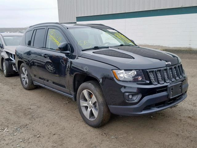 1C4NJDEB9GD559067-2016-jeep-compass-la
