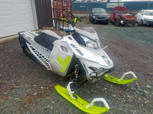 click here to view 2014 SKI DOO FREERIDE at IBIDSAFELY
