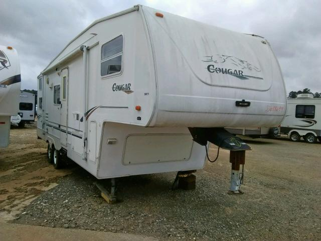 click here to view 2001 KEYSTONE TRAILER at IBIDSAFELY