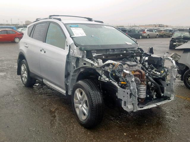 click here to view 2014 TOYOTA RAV4 LE at IBIDSAFELY