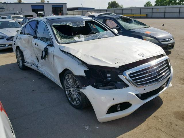 click here to view 2017 MERCEDES-BENZ S 550 at IBIDSAFELY