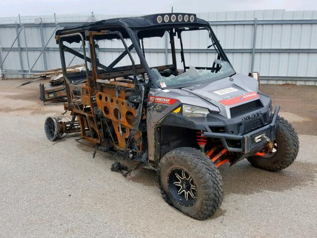 click here to view 2000 POLARIS PARTS ONLY at IBIDSAFELY