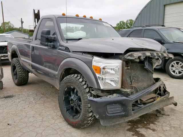 2012 ford f250 super duty for sale
