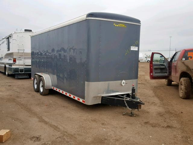 click here to view 2015 BOX TRAILER at IBIDSAFELY
