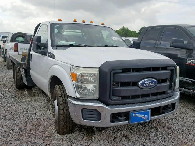 click here to view 2011 FORD F350 SUPER at IBIDSAFELY
