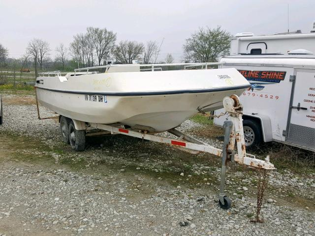 click here to view 1978 FOUR BOAT at IBIDSAFELY