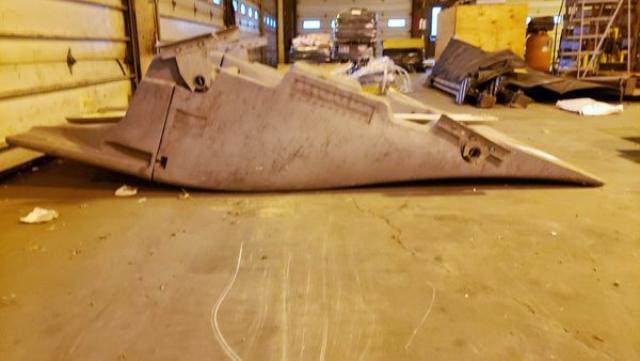 click here to view 2000 AERO BIG HALF at IBIDSAFELY