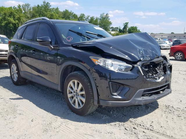 click here to view 2015 MAZDA CX-5 SPORT at IBIDSAFELY