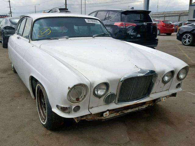 click here to view 1966 JAGUAR XE at IBIDSAFELY