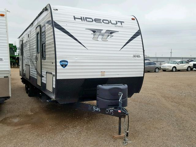 click here to view 2018 OTHR RV at IBIDSAFELY