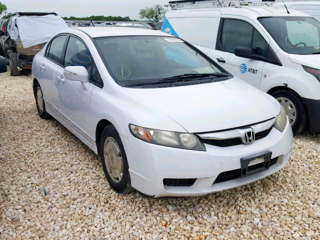 JHMFA3F20BS000149-2011-honda-civic