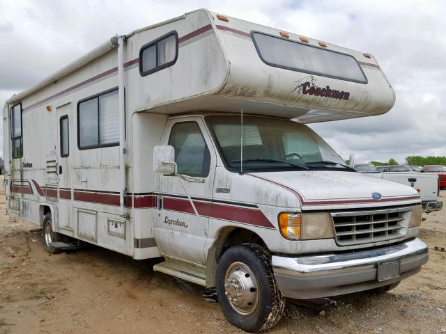 click here to view 1994 COACH LEPRECHAUN at IBIDSAFELY
