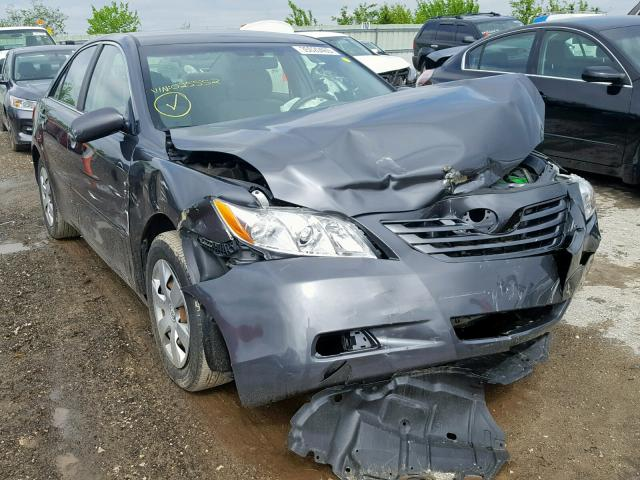 4T4BE46K88R025552-2008-toyota-camry