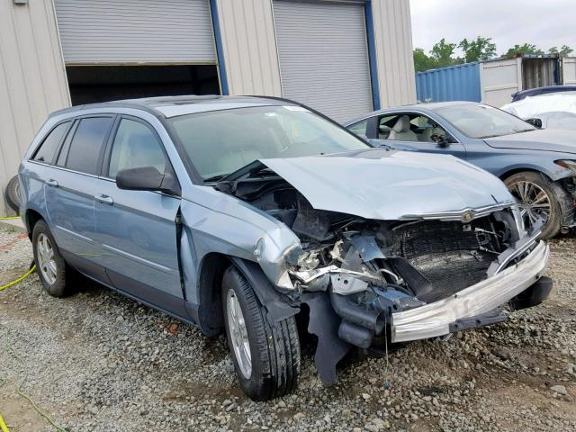 2C8GF68495R538912-2005-chrysler-pacifica-t