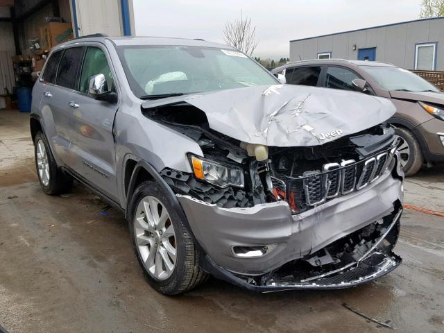 1C4RJFBG8HC643014-2017-jeep-grand-cher