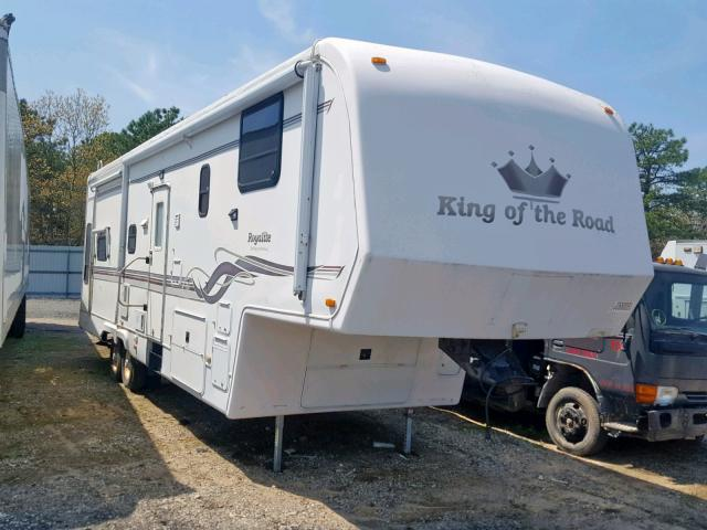 click here to view 2000 KING TRAILER at IBIDSAFELY