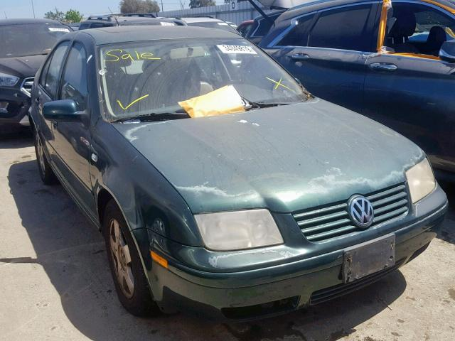auto auction ended on vin 3vwsc29m1xm041419 1999 volkswagen jetta gls in ca martinez 1999 volkswagen jetta gls