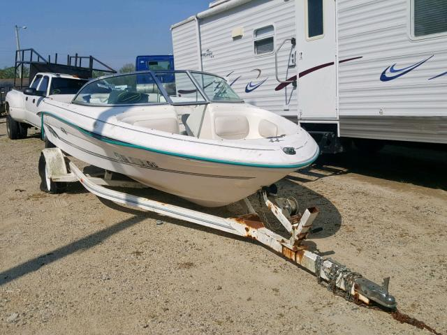 click here to view 1995 SEAR 175 BOW RI at IBIDSAFELY