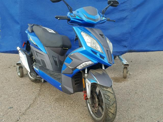 click here to view 2014 ZHEJ MOTORCYCLE at IBIDSAFELY