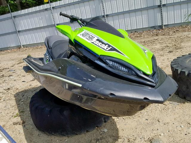 click here to view 2014 KAWASAKI ULTRA 310R at IBIDSAFELY