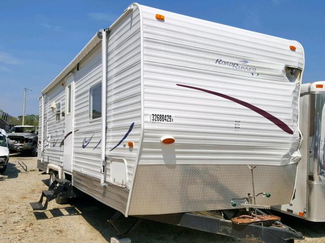 click here to view 2004 OTHER TRAILER at IBIDSAFELY