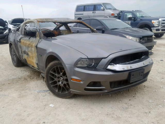 1ZVBP8AM9E5207692-2014-ford-mustang