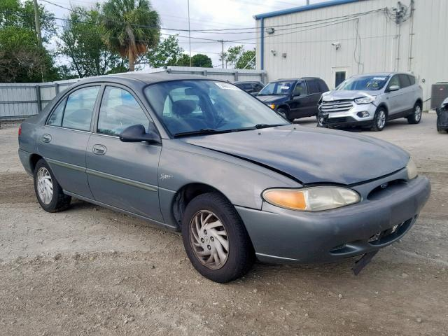 auto auction ended on vin 1fafp13p6ww226933 1998 ford escort se in fl tampa south 1998 ford escort se in fl tampa south