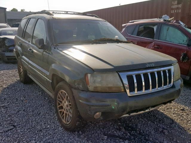 1J8GW68J14C292431-2004-jeep-grand-cher