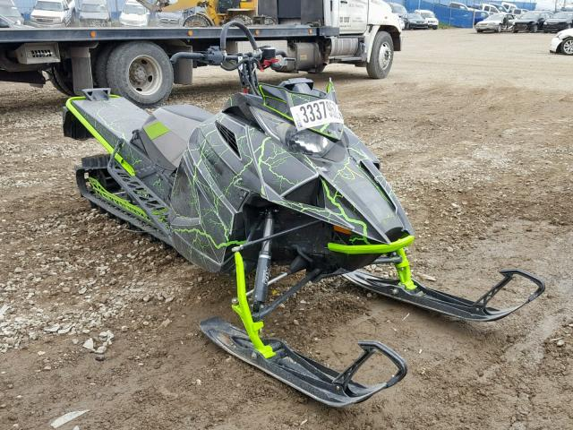 click here to view 2018 POLARIS 800 at IBIDSAFELY