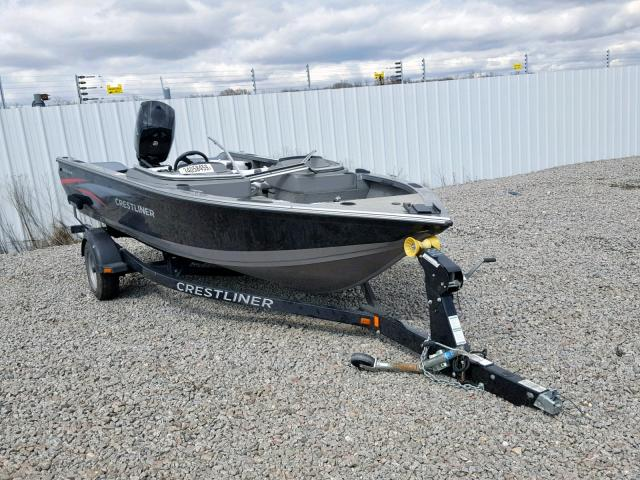 click here to view 2014 CRST BOAT at IBIDSAFELY