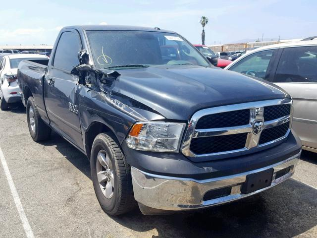 click here to view 2013 RAM 1500 ST at IBIDSAFELY