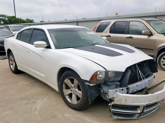 2C3CDXBG9EH274664-2014-dodge-charger