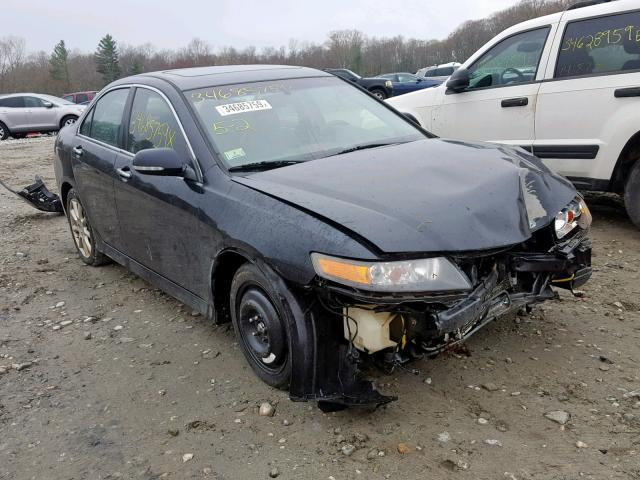 JH4CL96908C018974-2008-acura-tsx