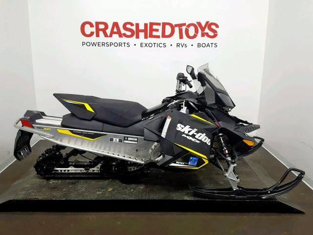 click here to view 2018 SKI DOO MXZ at IBIDSAFELY