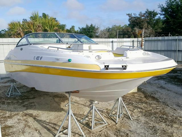 click here to view 2006 JNT BOAT at IBIDSAFELY