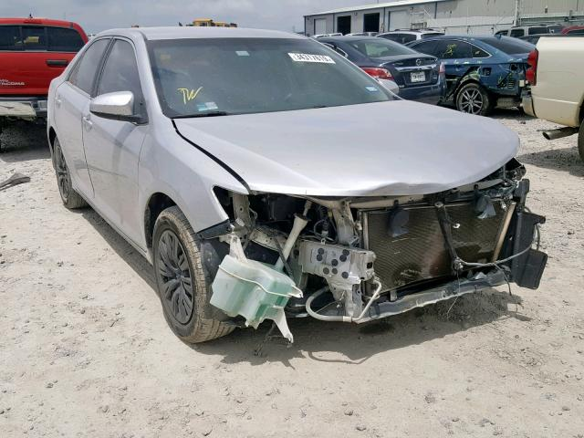 4T4BF1FK7CR274526-2012-toyota-camry-base