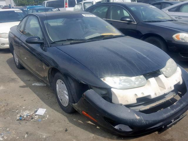 click here to view 2002 SATURN SC1 at IBIDSAFELY
