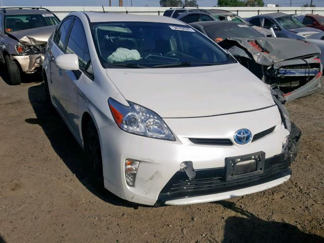 Auto Auction Ended on VIN: JTDKN3DU8F1986387 2015