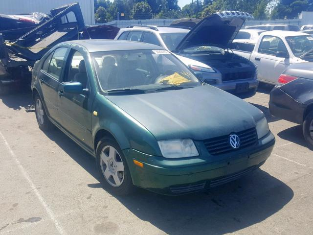 auto auction ended on vin 3vwsc29m2xm030218 1999 volkswagen jetta gls in ca vallejo autobidmaster