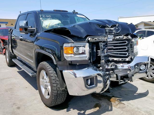 click here to view 2016 GMC SIERRA K25 at IBIDSAFELY