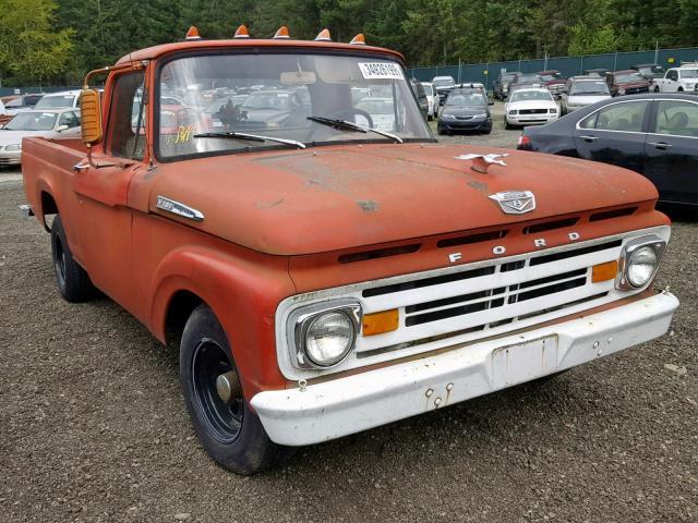 F10CR291187-1962-ford-f100
