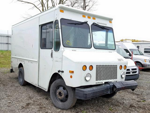 click here to view 2002 WORKHORSE CUSTOM CHASSIS FORWARD CO at IBIDSAFELY