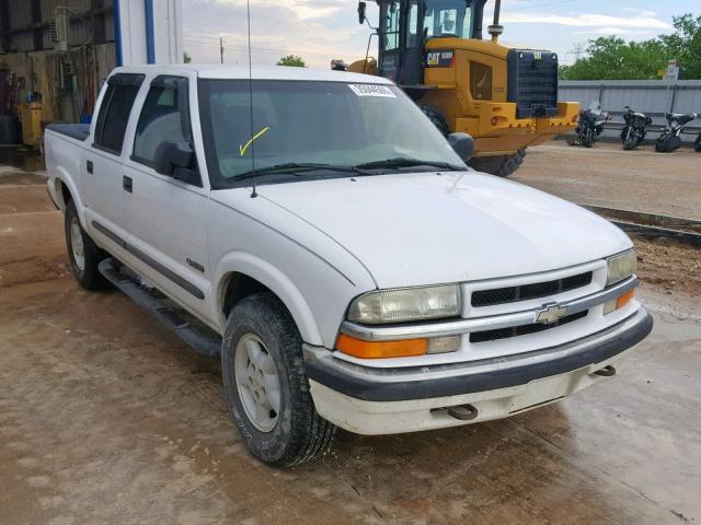 1GCDT13WX2K118031-2002-chevrolet-s-truck-s1