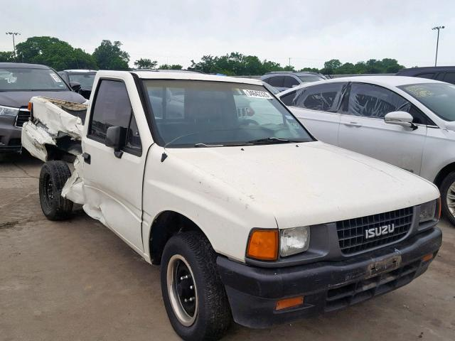 click here to view 1993 ISUZU CONVENTION at IBIDSAFELY