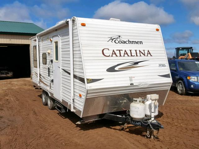 click here to view 2012 CATA TRAILER at IBIDSAFELY