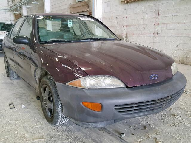 1G1JC5247W7330011-1998-chevrolet-cavalier