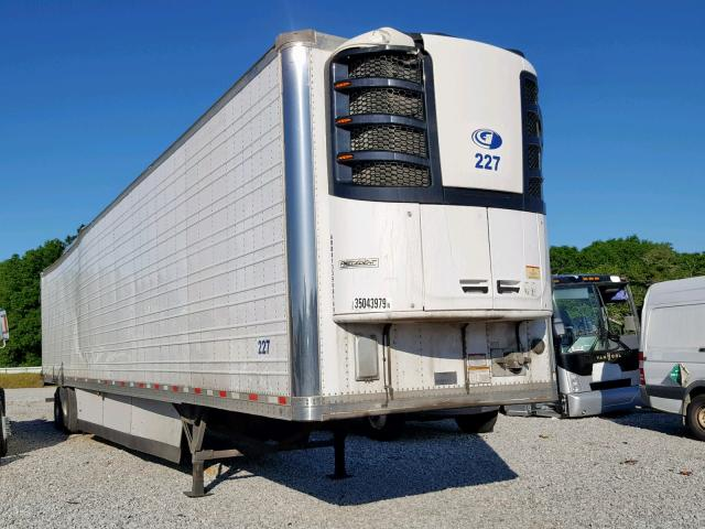 click here to view 2015 GREAT DANE TRAILER TRAILER at IBIDSAFELY