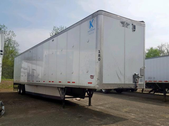 click here to view 2018 WABASH 53FT DRY at IBIDSAFELY