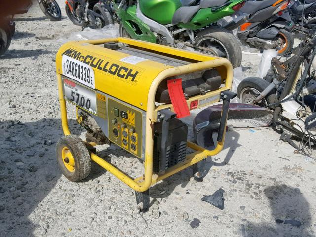 click here to view 2005 MCCL GENERATOR at IBIDSAFELY