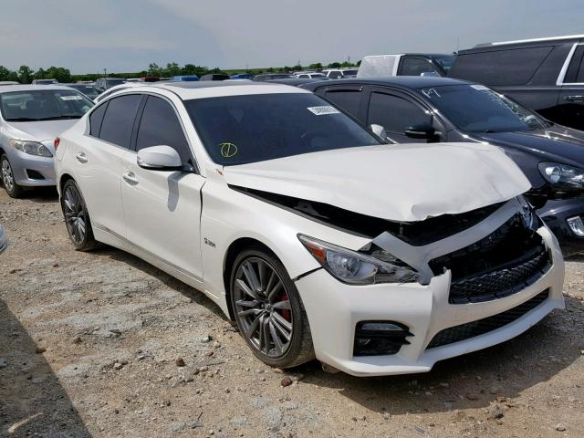 click here to view 2017 INFINITI Q50 RED SP at IBIDSAFELY